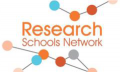 Research school network