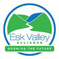 Esk Valley