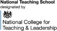 nationalteachingschool