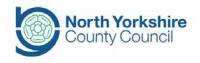northyorkshirecountycouncil