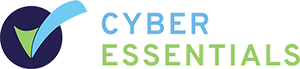 cyber-essentials-logo-small